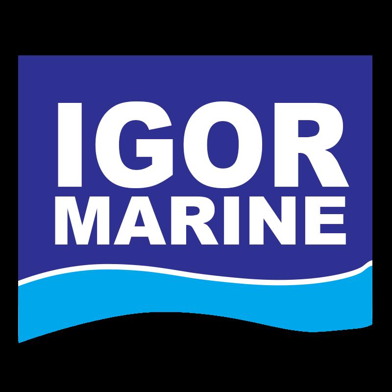 igormarine